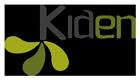 Centro Kiden Logo